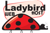 Ladybird Web Solution Pvt Ltd